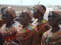 Donne-Samburu-COPERTINA