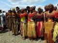 Etnie-Sidama-al-Marsabit-Lake-Turkana-Cultural-Festival
