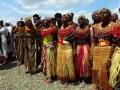 Etnie Sidama al Marsabit Lake Turkana Cultural Festival