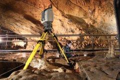 2.foto-rilievo-laserscanner-sala-misteri
