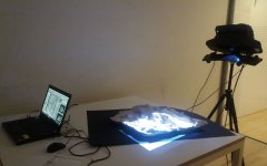2.rilievo-laser-a-luce-strutturata-calchi-orme