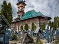 Cimitero-Sapanta