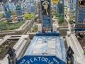 La-croce-di-Patras-autore-delle-a-tre-croci-e-vero-inventore-del-cimitero