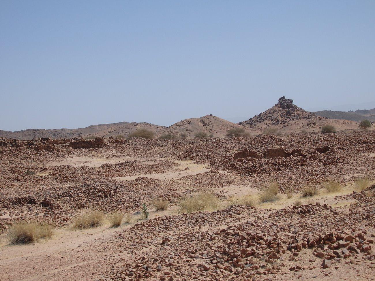 Deserto-dellAir-Niger-1