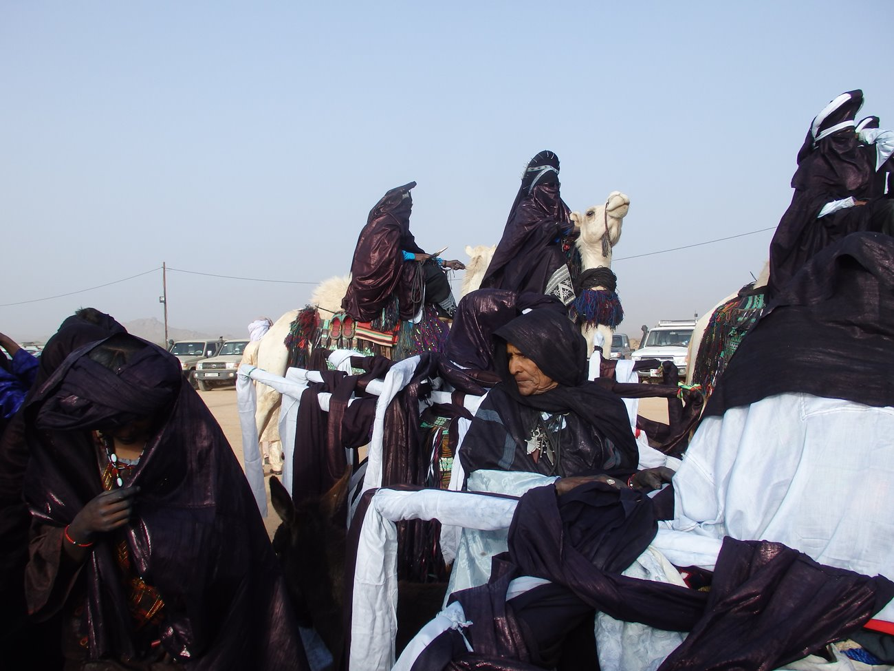 cavalieri-Tuareg-Iferouane-1