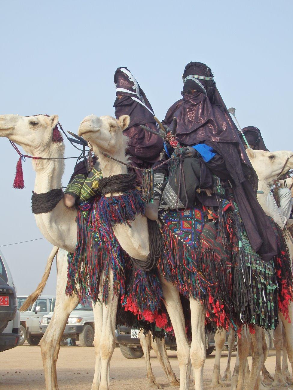 cavalieri-Tuareg-Iferouane-2
