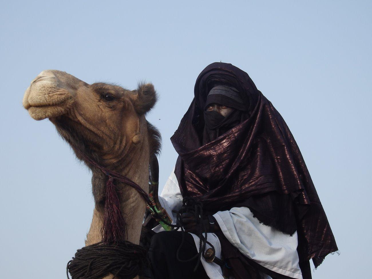 cavalieri-Tuareg-Iferouane-3