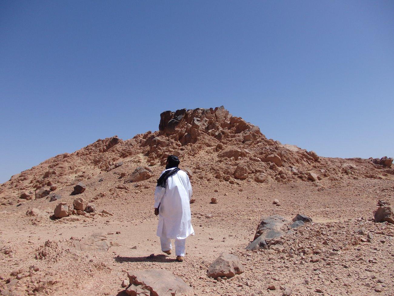 deserto-dellAir-Niger