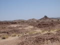 Deserto-dellAir-Niger-1