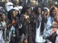 Iferouane-canti-Tuareg