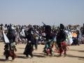 Sfilata-abiti-tradizionali-Tuareg