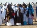 donne-tuareg-festival-presentazione-carovana-della-pace