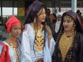 donne-tuareg-festival