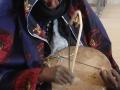 imzad-violino-a-una-corda-Tuareg