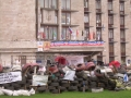 Ucraina 2014 689.jpg