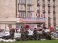 Ucraina-2014-689