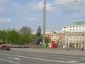 Ucraina 2014 740.jpg