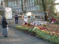 Ucraina-2014-325