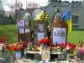 Ucraina 2014 413