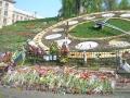 Ucraina 2014 419