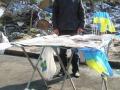 Ucraina 2014 425
