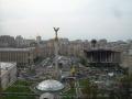 Ucraina 2014 285