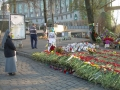 Ucraina 2014 325