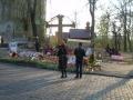 Ucraina 2014 333