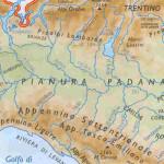 Lingue padano-venete: i problemi da affrontare in caso di autodeterminazione