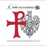 Il Friuli dei Patriarchi