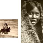 Indiani d'America: una cultura vivente