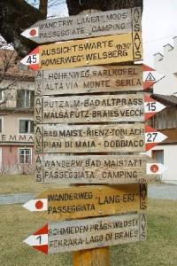 bilinguismo-stradale