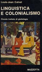 calvet-linguistica-copertina