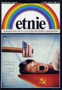 etnie-5-copertina