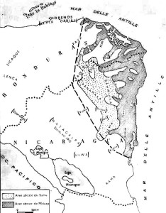 mappa-miskito