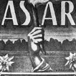 1945-48: la meteora dell'ASAR scuote il Trentino