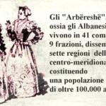 Usi e costumi degli Albanesi d'Italia