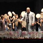 Canti popolari greci nell'ltalia meridionale