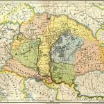 Così muore la Svizzera dell'Est, umiliata a oriente e dimenticata a occidente