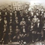 La Sardegna verso l'indipendenza