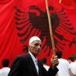 Kosovo: la lotta per l'emancipazione nazionale degli Albanesi
