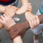 Minoranze: nei confronti di chi?