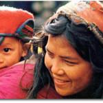 Nepal, crogiuolo di etnie