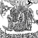 Tra storia e superstizione: streghe nel Canavese