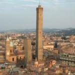 Bologna, un'identità in pericolo