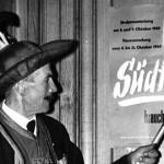 In Sudtirolo prima e dopo la Grande Guerra