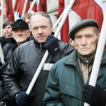 La tragedia degli stati baltici