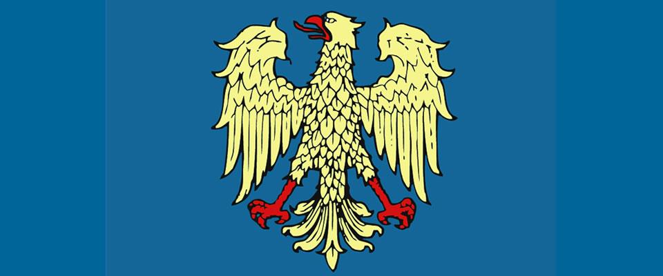 Bandiera del Friuli