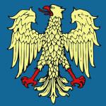 Per una Regione Friuli
