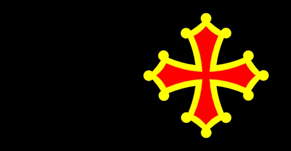 Croce di Tolosa
